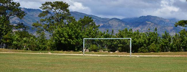 futbol-chalatenango-entrepinos